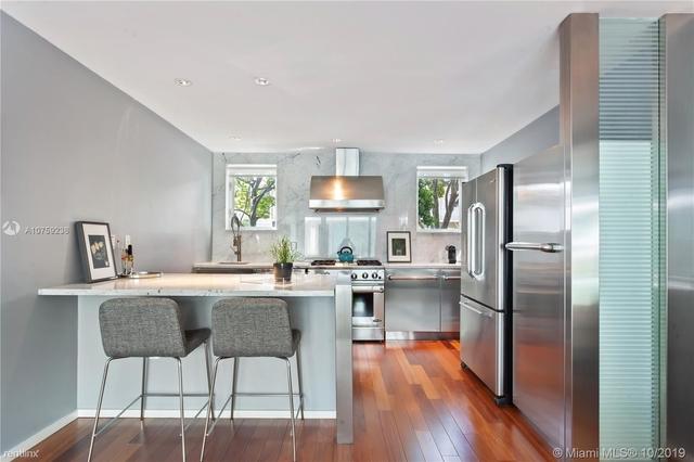 1 Bedroom, West Avenue Rental in Miami, FL for $2,600 - Photo 1