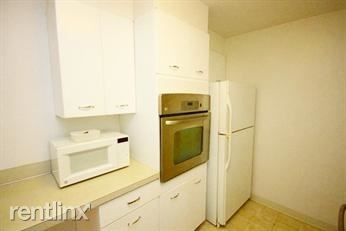 2 Bedrooms, Coolidge Corner Rental in Boston, MA for $3,200 - Photo 1