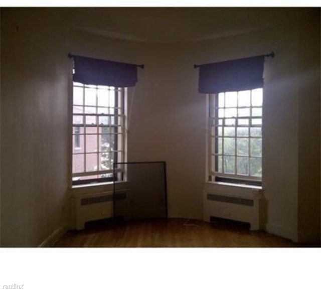 1 Bedroom, Back Bay West Rental in Boston, MA for $2,775 - Photo 1