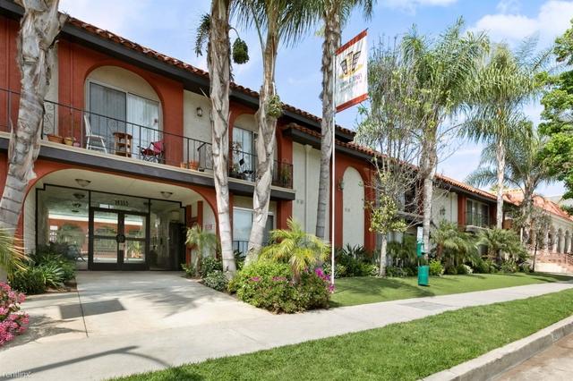1 Bedroom, Sherman Oaks Rental in Los Angeles, CA for $1,705 - Photo 1