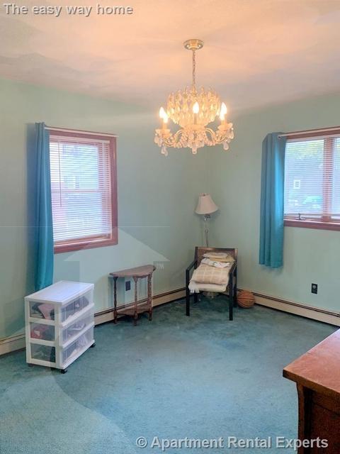 2 Bedrooms, Wellington - Harrington Rental in Boston, MA for $1,950 - Photo 1