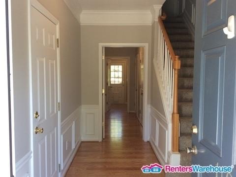 3 Bedrooms, Forsyth County Rental in Atlanta, GA for $1,750 - Photo 2