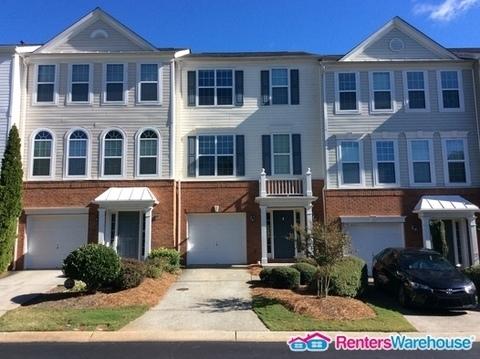 3 Bedrooms, Forsyth County Rental in Atlanta, GA for $1,750 - Photo 1