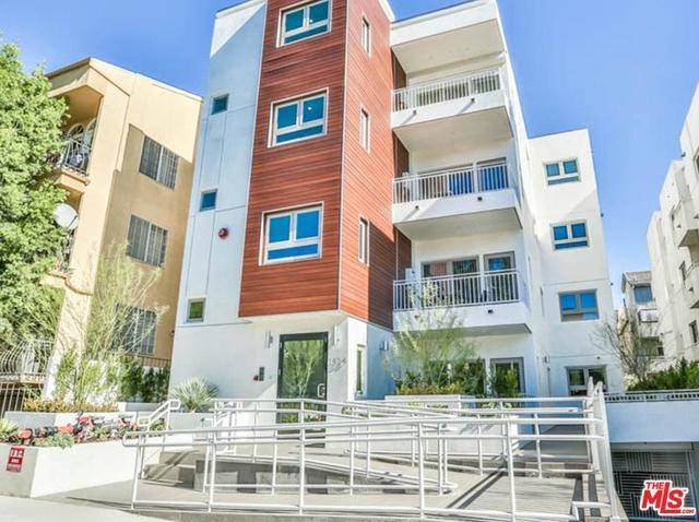 2 Bedrooms, Westwood Rental in Los Angeles, CA for $3,895 - Photo 1