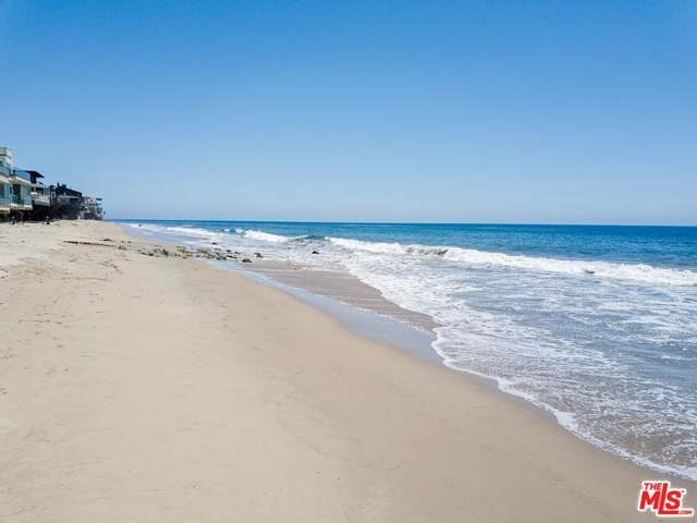 5 Bedrooms, Central Malibu Rental in Los Angeles, CA for $49,000 - Photo 1
