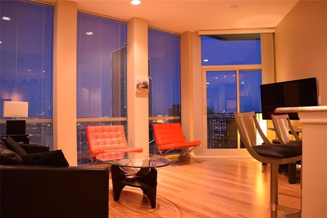 1 Bedroom, Downtown Fort Worth Rental in Dallas for $2,200 - Photo 1