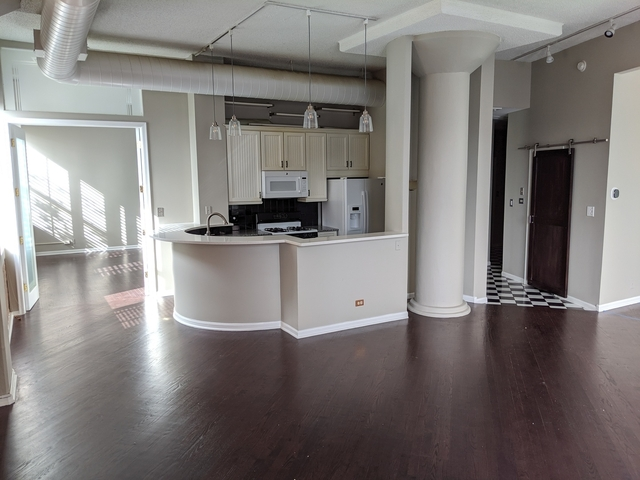 3 Bedrooms, Greektown Rental in Chicago, IL for $3,750 - Photo 1