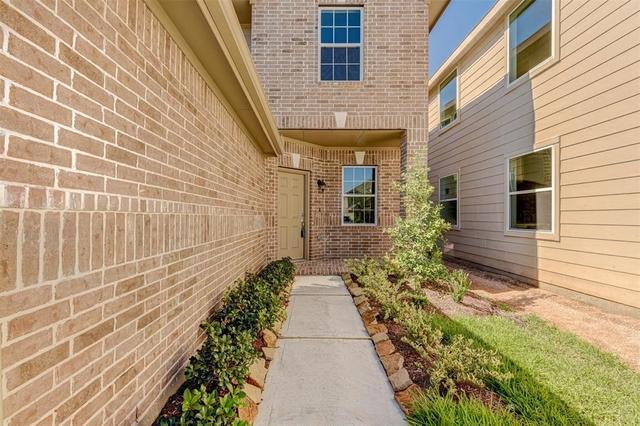 5 Bedrooms, Copperfield Westcreek Village Rental in Houston for $1,949 - Photo 2