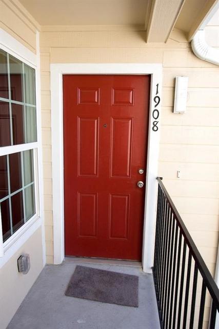 2 Bedrooms, Briarwick Condominiums Rental in Houston for $1,150 - Photo 1