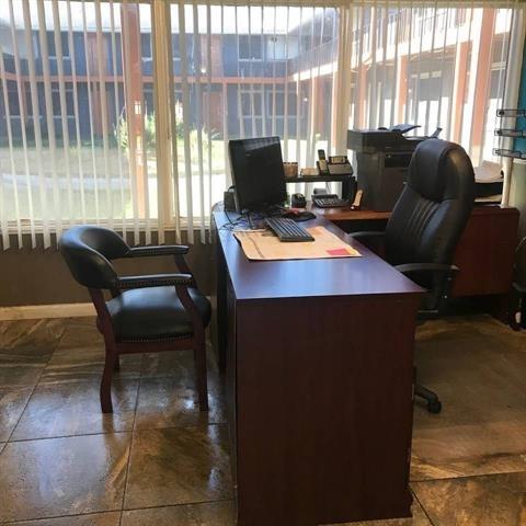 1 Bedroom, Axe Rental in Dallas for $800 - Photo 2