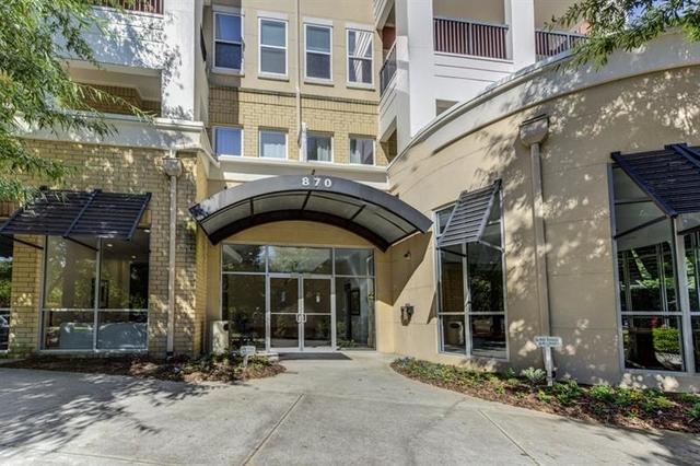 2 Bedrooms, Inman Park Rental in Atlanta, GA for $2,500 - Photo 1