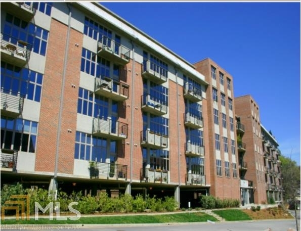 1 Bedroom, Old Fourth Ward Rental in Atlanta, GA for $1,750 - Photo 1