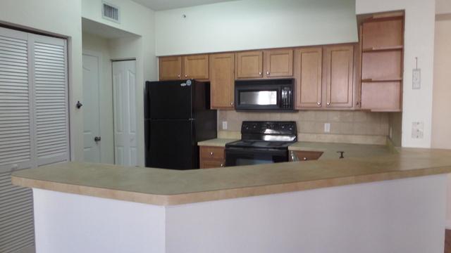 1 Bedroom, Mezzano Condominiums Rental in Miami, FL for $1,250 - Photo 2