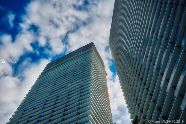 2 Bedrooms, Broadmoor Rental in Miami, FL for $3,800 - Photo 2