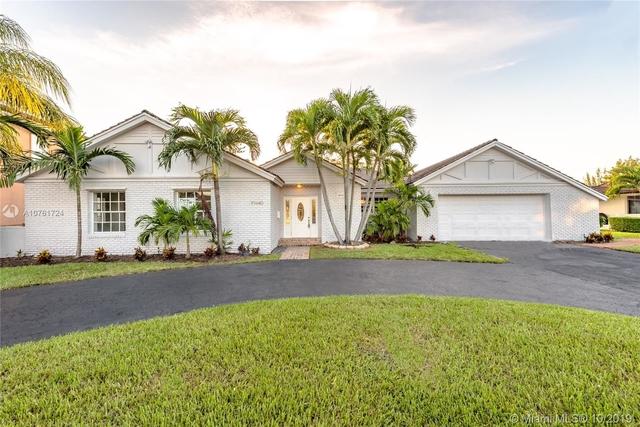 4 Bedrooms, Country Club of Miami Estates Rental in Miami, FL for $3,950 - Photo 1
