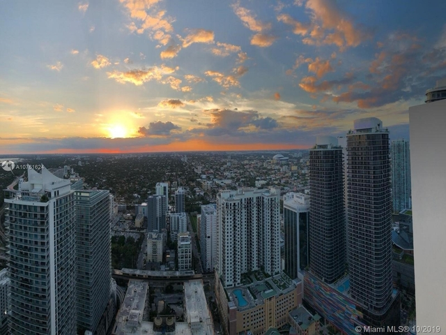 3 Bedrooms, Miami Financial District Rental in Miami, FL for $5,500 - Photo 2