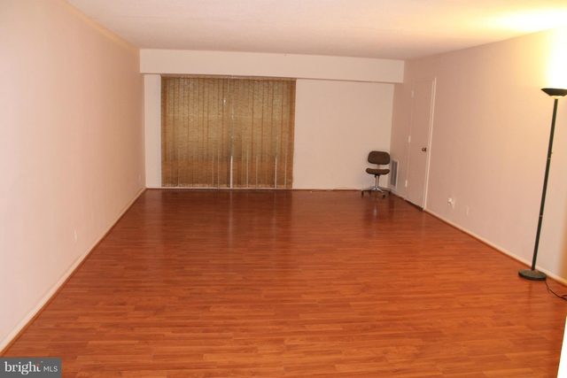 2 Bedrooms, Margarity Rental in Washington, DC for $1,875 - Photo 2