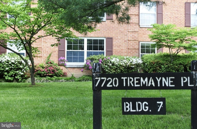 2 Bedrooms, Margarity Rental in Washington, DC for $1,895 - Photo 2