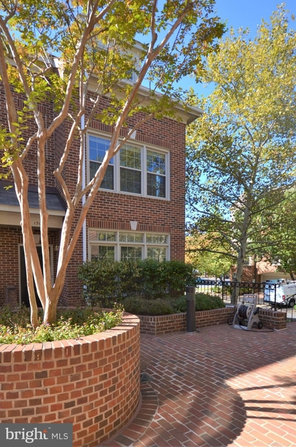 3 Bedrooms, North Rosslyn Rental in Washington, DC for $4,500 - Photo 1