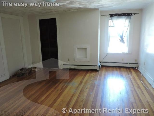 1 Bedroom, Area IV Rental in Boston, MA for $2,300 - Photo 2