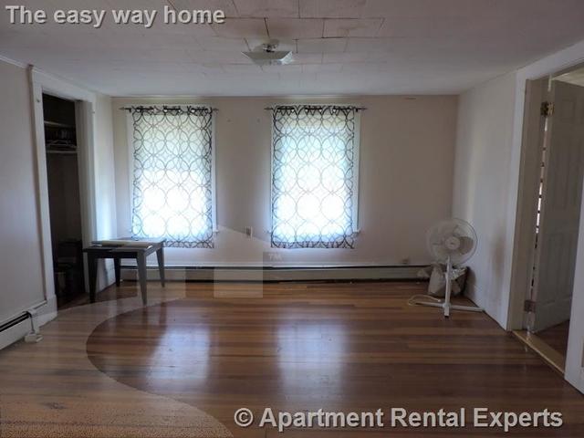 1 Bedroom, Area IV Rental in Boston, MA for $2,300 - Photo 1