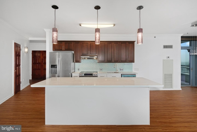 2 Bedrooms, Center City West Rental in Philadelphia, PA for $4,300 - Photo 1