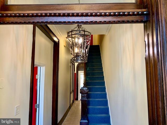 1 Bedroom, Point Breeze Rental in Philadelphia, PA for $1,095 - Photo 2