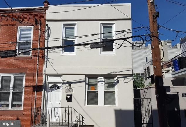 3 Bedrooms, Point Breeze Rental in Philadelphia, PA for $1,700 - Photo 1