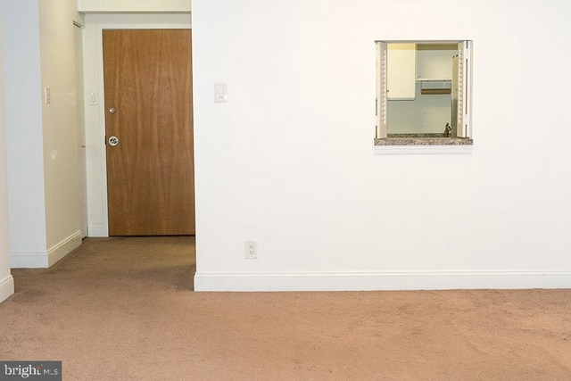 1 Bedroom, West End Rental in Washington, DC for $2,300 - Photo 2