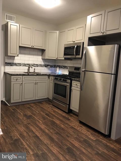 3 Bedrooms, Mantua Rental in Philadelphia, PA for $1,295 - Photo 1