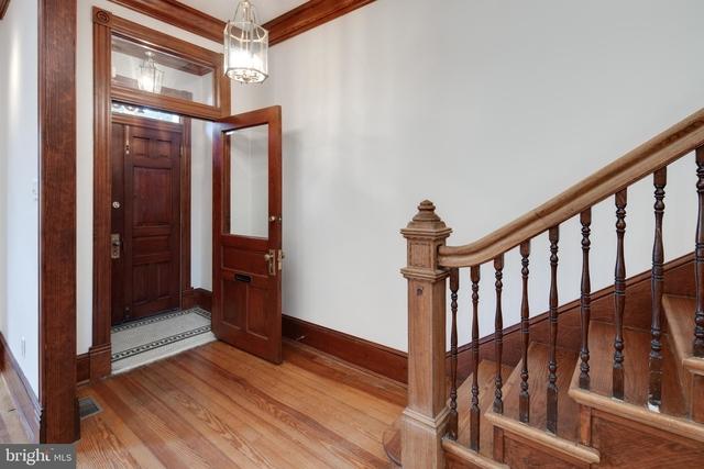 3 Bedrooms, West Village Rental in Washington, DC for $6,000 - Photo 2