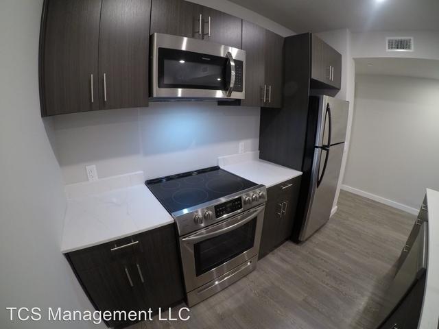 2 Bedrooms, Walnut Hill Rental in Philadelphia, PA for $1,523 - Photo 1
