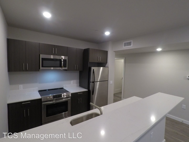 3 Bedrooms, Walnut Hill Rental in Philadelphia, PA for $2,124 - Photo 2
