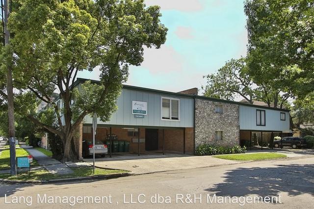 2 Bedrooms, Montrose Rental in Houston for $1,195 - Photo 1