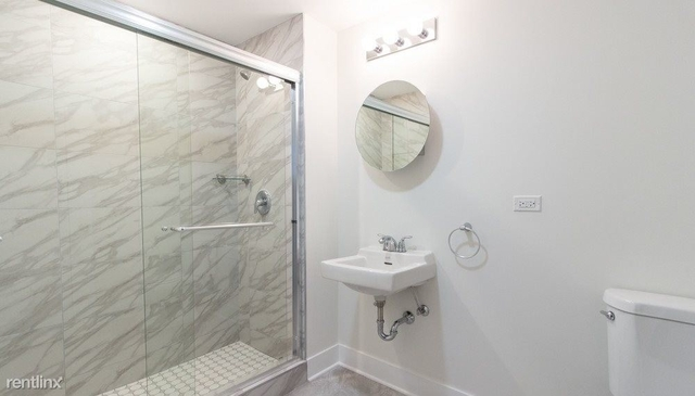 3 Bedrooms, South Loop Rental in Chicago, IL for $2,400 - Photo 2