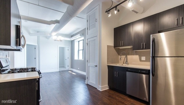 3 Bedrooms, South Loop Rental in Chicago, IL for $2,400 - Photo 1