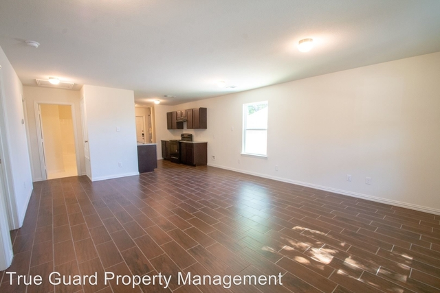 3 Bedrooms, Highland Park Rental in Dallas for $1,220 - Photo 1