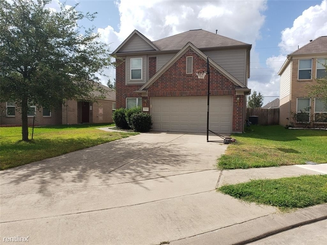 5 Bedrooms, Harris County Rental in Houston for $2,500 - Photo 1