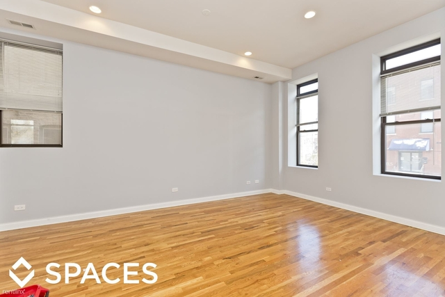 2 Bedrooms, River West Rental in Chicago, IL for $1,800 - Photo 2