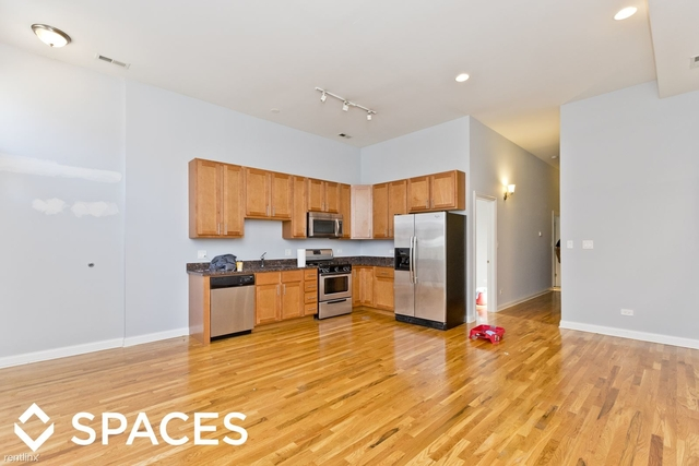 2 Bedrooms, River West Rental in Chicago, IL for $1,800 - Photo 1