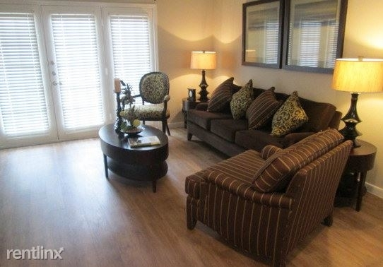 1 Bedroom, Willowick Place Rental in Houston for $1,144 - Photo 1