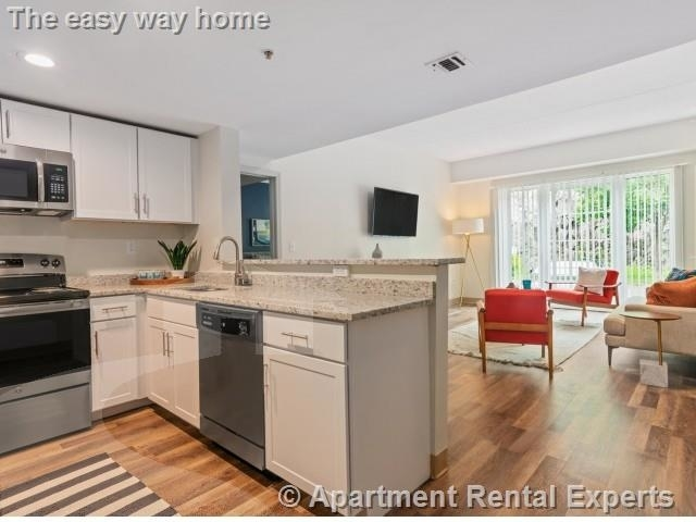 Studio, Maplewood Highlands Rental in Boston, MA for $1,720 - Photo 1