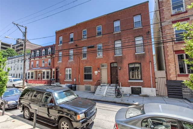 5 Bedrooms, Spruce Hill Rental in Philadelphia, PA for $5,690 - Photo 1
