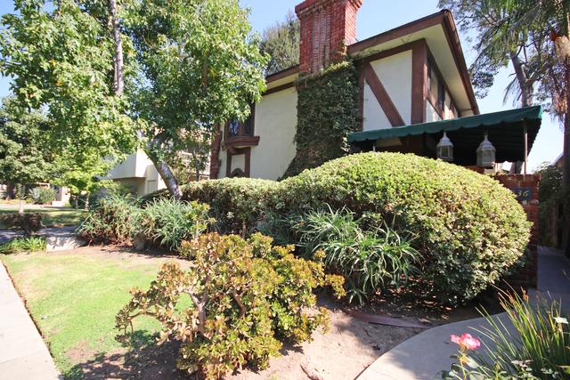 2 Bedrooms, Downtown Pasadena Rental in Los Angeles, CA for $2,395 - Photo 1