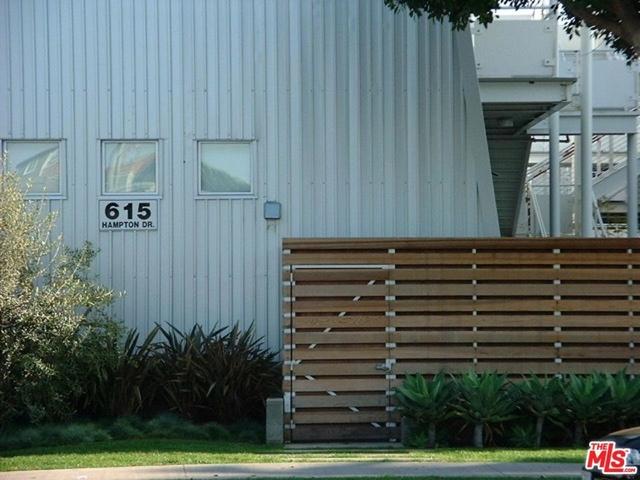 1 Bedroom, Oakwood Rental in Los Angeles, CA for $5,780 - Photo 2