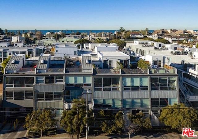 1 Bedroom, Oakwood Rental in Los Angeles, CA for $5,780 - Photo 1
