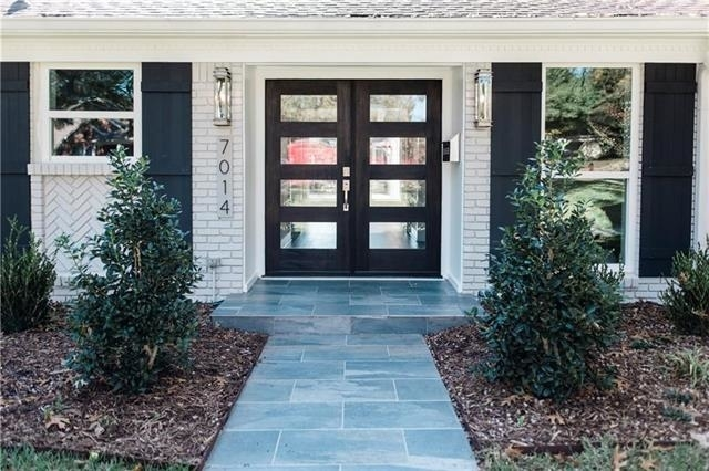 4 Bedrooms, Hillcrest Forest Rental in Dallas for $8,500 - Photo 1