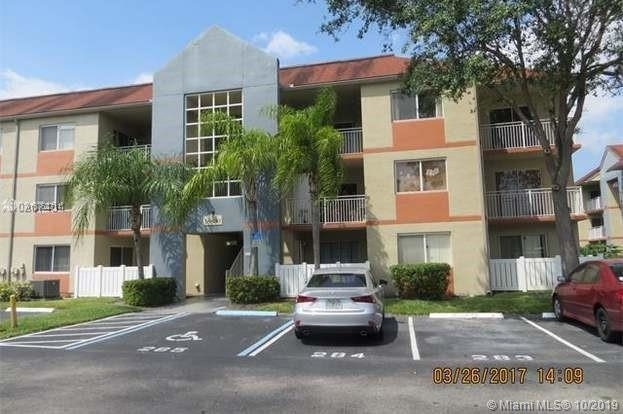 2 Bedrooms, Country Lake Rental in Miami, FL for $1,550 - Photo 2