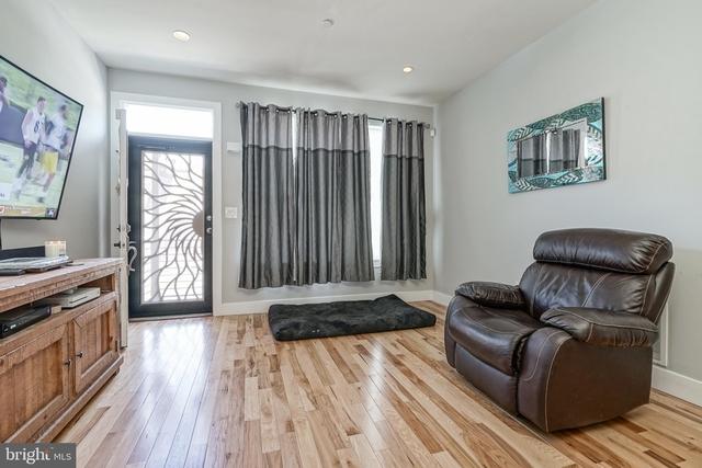 3 Bedrooms, Point Breeze Rental in Philadelphia, PA for $3,300 - Photo 2
