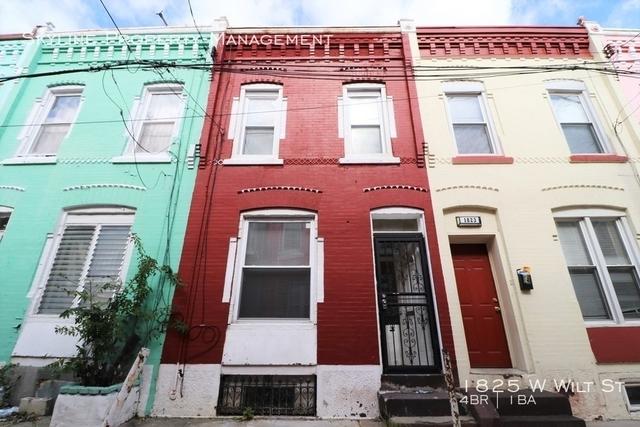 3 Bedrooms, North Philadelphia West Rental in Philadelphia, PA for $995 - Photo 2